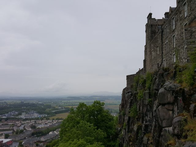 Top 5 Things to Do in Stirling, Scotland: Must See Sights & More