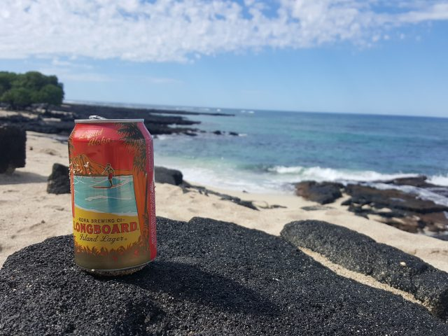 Top 5 Best Breweries on the Big Island of Hawaii