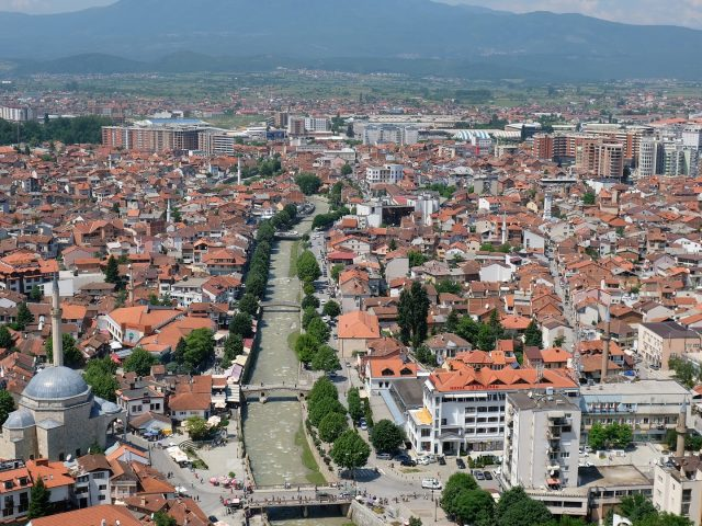 Top 5 Things to Do in Prizren, Kosovo: Must See Sights & More