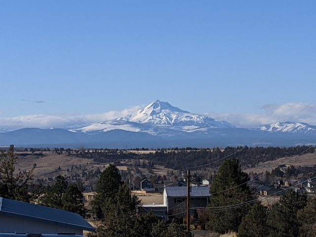 Must See Things to Do in Madras, Oregon