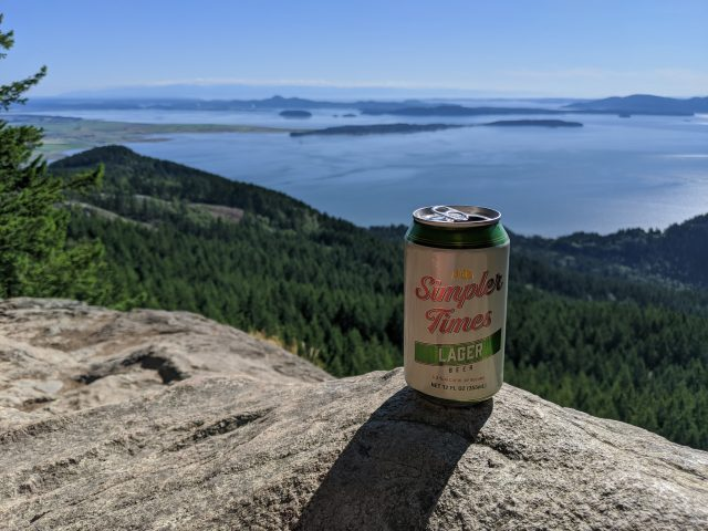 Top 6 Must See Things to Do in Bellingham, Washington
