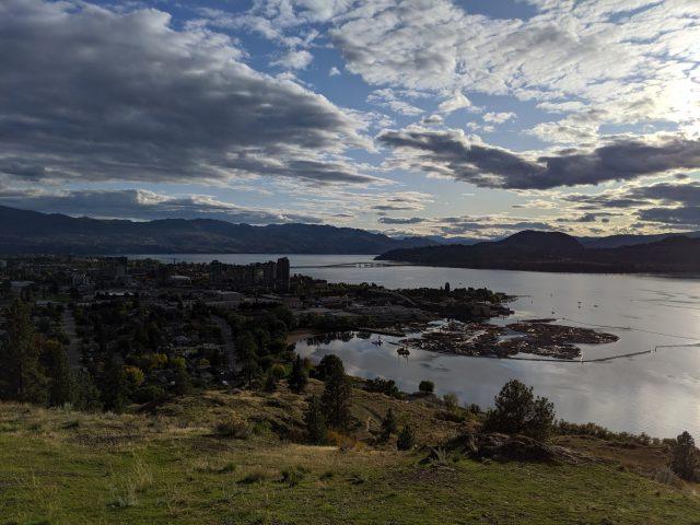 Top 5 Best Breweries in Kelowna, British Columbia