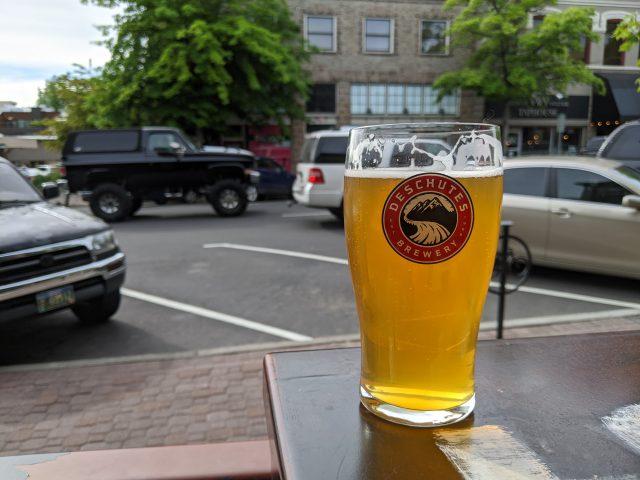 Top 6 Best Breweries in Bend, Oregon for 2021
