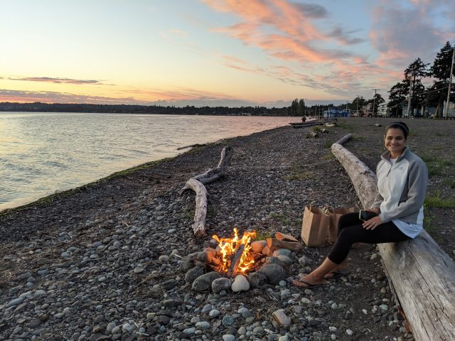 Must See Things To Do in Birch Bay, Washington